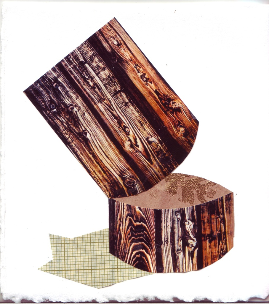 chop collaged greeting card 2011